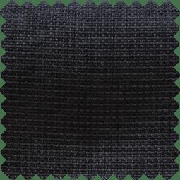 Cube Anthracite 67 + LTX