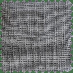 Cube Lightgrey 60 +LTX2