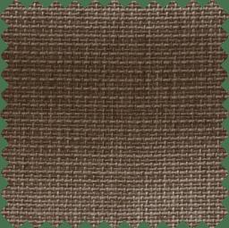 Cube Sand 03 + LTX